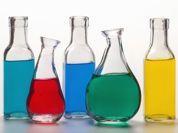 Biobased Solvent Market Research