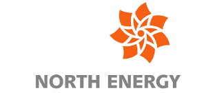 North Energy