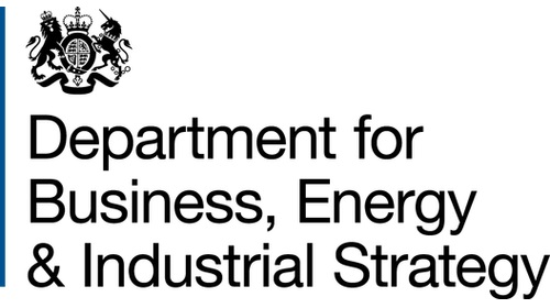 Government Response to RHI Consultation