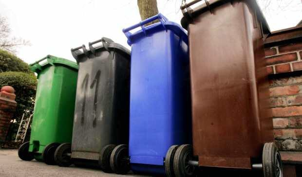 Waste Management Plan and the Bioeconomy