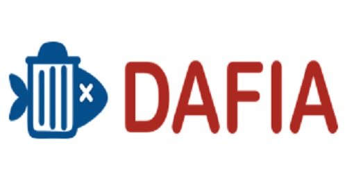 H2020 DAFIA project approaches one-year anniversary