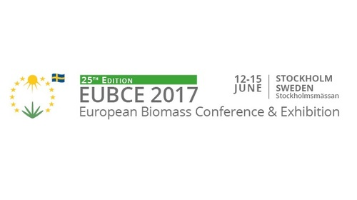 Press Release: EUBCE: A Cross-Border Platform for Contacts, Knowledge, Discussion and Solutions