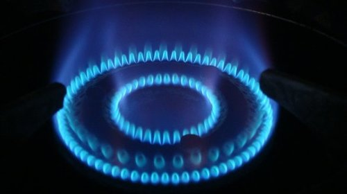 BEIS Consultation on the Future of UK Green Gas Support