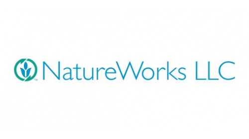 NatureWorks Licenses Plaxica's D-Lactic Acid Technology