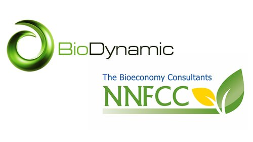 Press Release: BioDynamic secures tariff guarantee thanks to NNFCC