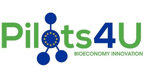 Press Release: The launch of Pilots4U heralds a boost for the bioeconomy in Europe
