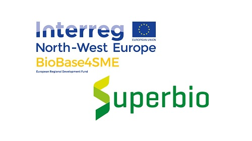 SuperBIO and BioBase4SME project update