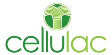 Is Cellulac looking to advance its PHA bioplastic platform?