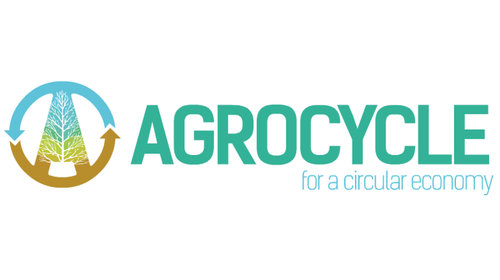 Agri-food industry survey - What are the Barriers and Opportunities to utilising agri-food wastes?