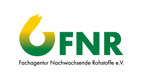 Press Release: NNFCC and FNR agree to collaborate on Bioeconomy development