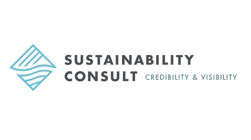 Press Release: Sustainability Consult And NNFCC Launch New Bioeconomy Services
